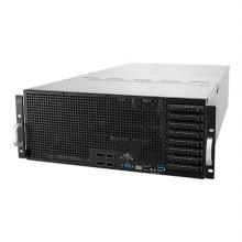 DATABYSS ESC8000 AI 서버 GPGPU 뉴런 알고리즘 데이터학습