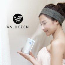 VZ-VALUEZEN 휴대용 무선 가습기