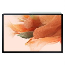 삼성 갤럭시탭 S7 FE WIFI 64G (그린)