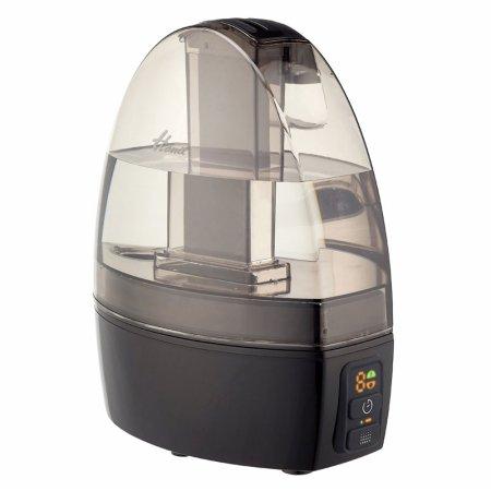 한일전기 HSV-370M 가열식가습기 살균가습기 안심가습기