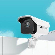 3MP 실외 불릿형 네트워크 카메라/CCTV[VIGI C300HP]