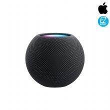 [해외직구] 애플 홈팟미니 HomePod mini 스페이스그레이