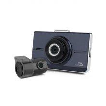 아이로드 TR7 32G FHD/HD 와이파이 블랙박스