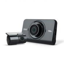 무료장착 아이로드 T10시즌2 64GB 전후방 풀HD 블랙박스
