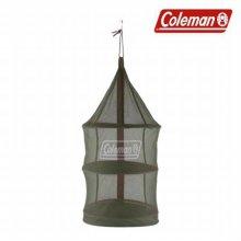 [리퍼상품]  콜맨 행잉 드라이넷 (그린) 2000026811