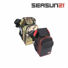 시선21 ST-920 루어낚시가방 보조가방 소품가방 크로스백
