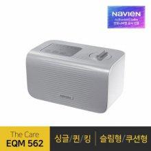 [경동나비엔] 온수매트 The Care EQM562-SS 슬림형 싱글