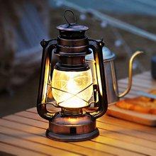 핀티지 디자인 호롱불 불빛 감성 감성 캠핑 랜턴