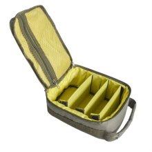 암산코리아 아미그린 낚시 릴가방 가방