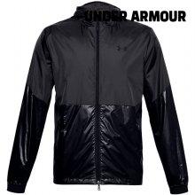 언더아머 자켓 /A62- 1353370-590 / 남성 UA RUSH 레거시 윈드브레이커 재킷
