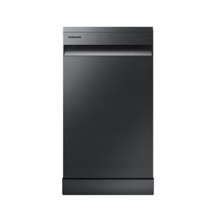 식기세척기 DW50A4075FG (8인용, 블랙)
