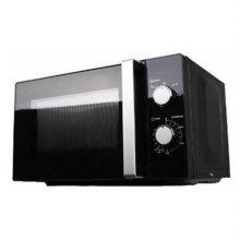 전자레인지 MWO-20M1H (20L, 5단계 출력조절, 듀얼다이얼)