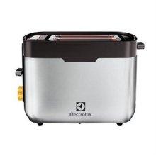 크리에이티브 컬렉션 토스터기 ETS5604S (온도조절 8단계, 하이리프팅기능)