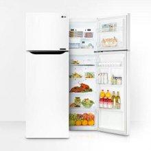 일반냉장고 R-B261GBW [254L]
