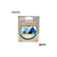 ◆정품◆    HMC UV필터 HMCUV(55MM) [MCUV필터/ 멀티코팅]