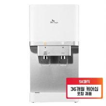 [36개월케어십포함] 매직퓨어 냉온정수기 컴팩트형 WPU-8230C(SL) (실버)