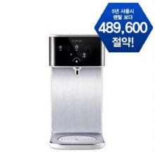 [36개월케어십포함/무이자할부] 초소형 한뼘 냉온정수기 CHP-241N