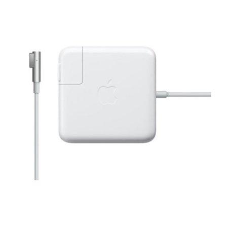 45W Magsafe 2 power adapter (맥북에어용) MC747KH/A