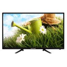 81cm HDTV D32MBHNA [스탠드형/6.5 MS 응답속도/USB 동영상 재생]