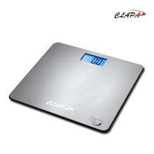 스텐레스 디지털 체중계 BFB-DS150S