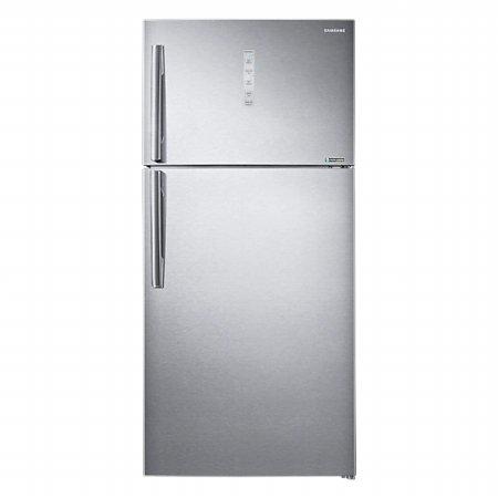 일반냉장고 RT62K7045SL [615L]
