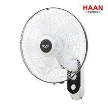 벽걸이형 선풍기 HEF-4100 [40cm]
