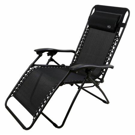 인클라우드 안마 의자 ZP798