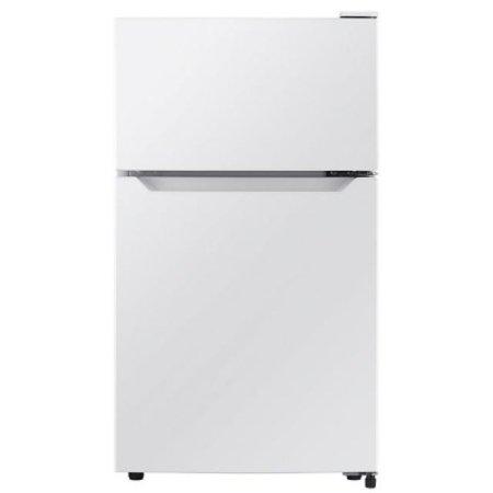 일반 냉장고 RT09K1000WW(90L)