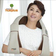 해피룸 목어깨안마기 (유선) HPM-150