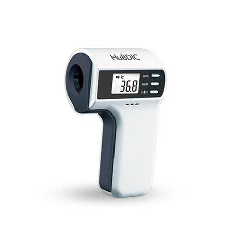 써모파인더 적외선 비접촉식체온계 FS-300