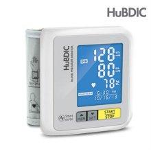 비피첵 손목혈압계 HBP-700 화이트