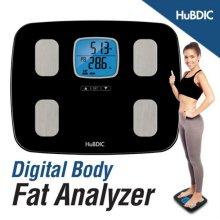 체지방측정기 HBF-1600