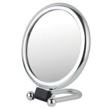 양면 확대 거울 HM-330