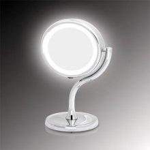 에스라인 LED 전구 거울 HM-468