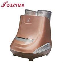 4-IN-1 에어지압 발마사지기 스키니 CMF-620