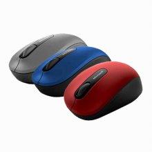 블루투스 마우스 PN7-00025 [ 블루 ]