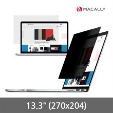 정보 보안필름 13.3 (270 x 204mm) MPFAG2-13.3