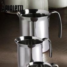 [이탈리아 국민 커피용품] 브리치 밀크 피처 0.75L