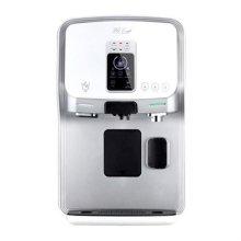 휘카페 커피 얼음정수기 CHP-5351DLW(화이트)