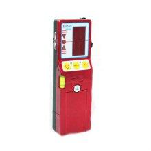 [견적가능]라인체크용디텍터 수광기 SD2000SP