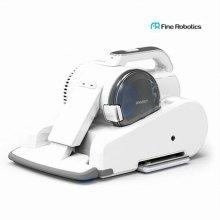 하이브리드 로봇청소기 센스봇 H7500_핸디형청소기 + 물걸레 로봇청소기