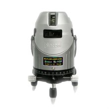 [견적가능]전자센서라인레이저 SL-443P