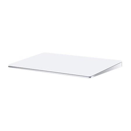 정품 매직 트랙패드 2 Magic Trackpad 2 MJ2R2KH/A