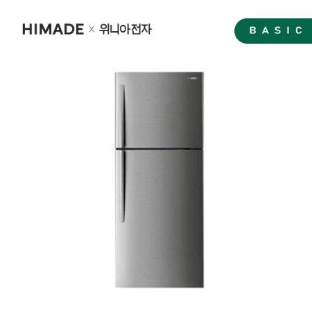 위니아전자X하이메이드 일반 냉장고 HDR-G326LKH [322L]