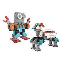 유비테크 블럭코딩 JIMU Robot 로봇 - Buzzbot & Muttbot Kit