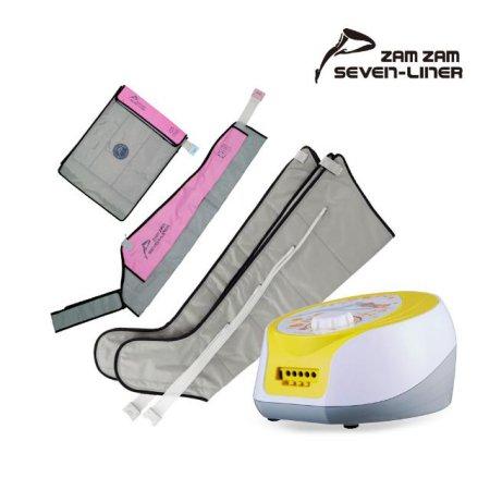 에어마스터 03 공기압 마사지기 세트 ZAM-03 SET