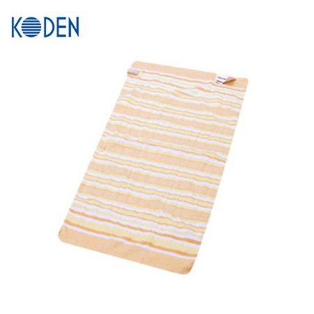 일본No.1 물세탁 전기요 EB-KP169 싱글 [전용세탁망 / 미세온도조절 / 저전력 / 수면모드]
