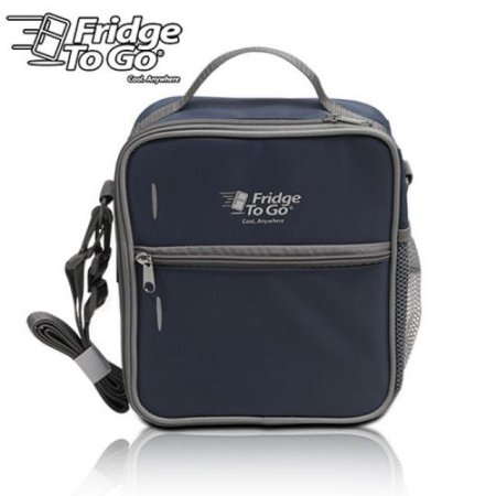 FTG-3050 휴대용폴딩아이스박스(런치) 트래블이지