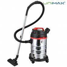 업소용 건습식 대형 청소기 UVC-1689B (30L)