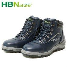 [에이치비] HBS-620 안전화 240mm